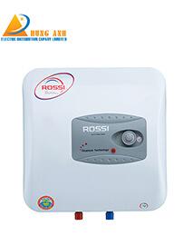 Bình nóng lạnh Rossi R30 Ti