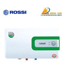 Bình nước nóng lạnh Rossi