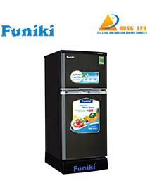 Tủ lạnh Funiki FR-126ISU 120 lít