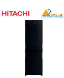 Tủ lạnh Hitachi BG410PGV6