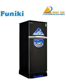Tủ lạnh Funiki FR-126ISM 120 lít