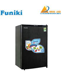 Tủ lạnh Funiki 70 lít FR-71DSU