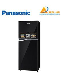 Tủ Lạnh Panasonic NR-BA188PKV1 167 lít