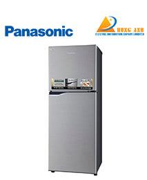 Tủ Lạnh Panasonic NR-BA188PSV1 167 lít