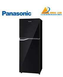 Tủ Lạnh Panasonic NR-BA228PKVN 188 Lít
