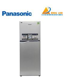 Tủ lạnh Panasonic NR-BA228VSV1 188 lít