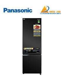 Tủ lạnh Panasonic NR-BC360QKVN inverter 322 lít
