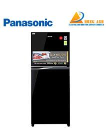 Tủ lạnh Panasonic Inverter NR-BD418GKVN 363 lít