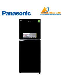 Tủ lạnh Panasonic NR-BL340GAVN inverter 306 lít