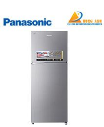 Tủ lạnh Panasonic NR-BL359PSVN 326 lít Inverter