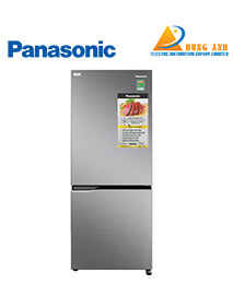 Tủ lạnh Panasonic NR-BV280QSVN inverter 255 lít