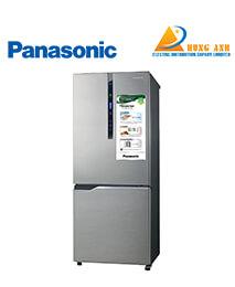 Tủ Lạnh Panasonic NR-BV288XSVN 2 Cánh 255 Lít inverter