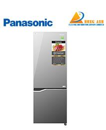 Tủ lạnh Panaosnic NR-BV328GMV2 inverter 290 lít