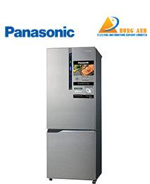 Tủ Lạnh Panasonic NR-BV328XSVN 2 Cánh 290 Lít