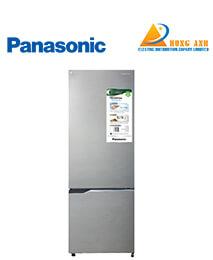 Tủ Lạnh Panasonic NR-BV368QSVN 2 Cánh 322 Lít