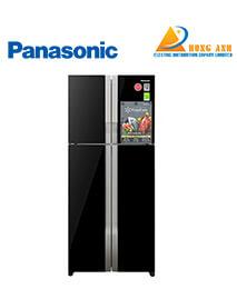 Tủ lạnh Panasonic NR-DZ600GKVN inverter 550 lít