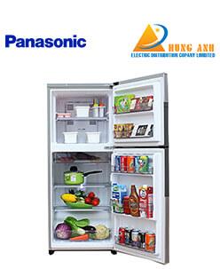 Tủ lạnh Panasonic NR-BJ186MTVN 2 cánh 167 lít