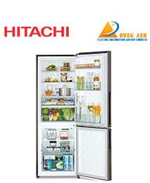 TỦ LẠNH HITACHI INVERTER R-B330PGV9 275 LÍT