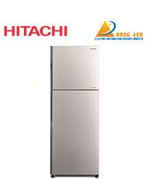 TỦ LẠNH HITACHI R-V440PGV3 INVERTER 365 LÍT