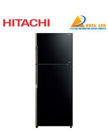 Tủ lạnh Hitachi R-VG400PGV3 335 lít 2 cửa