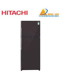 Tủ lạnh Hitachi R-VG440PGV3 365 lít