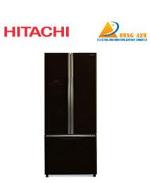 Tủ lạnh Hitachi R-WB480PGV2 - 405 lít
