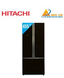 Tủ lạnh Hitachi R-WB550PGV2 - 429 lít