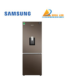 Tủ lạnh Samsung RB30N4170DX/SV inverter 313 lít