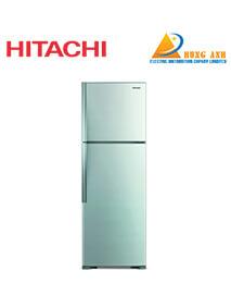 Tủ lạnh Hitachi RT230EG1 225 lít