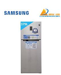 Tủ lạnh Samsung RT35FDACDSA/SV 2 cánh 350 lít