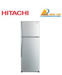 Tủ lạnh Hitachi RZ570EG9D