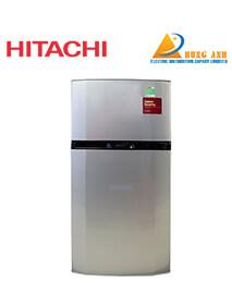 Tủ Lạnh Hitachi T17EGV4 168 Lít Ngăn đá trên