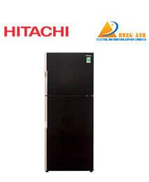 Tủ lạnh Hitachi ZG470EG1