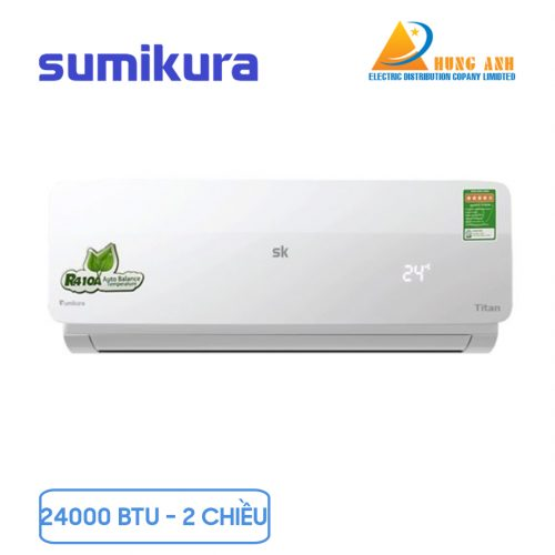 dieu-hoa-sumikura-2-chieu-24000-btu-aps-apo-h240-chinh-hang