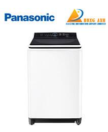 Máy giặt Panasonic NA-F115A5WRV 11.5 kg
