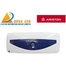 Bình nóng lạnh Ariston Blu 20 Slim 2.5FE 20Lít- BLU 20SL