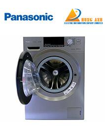 Máy Giặt Panasonic Lồng Ngang 8kg NA-128VX6LV2