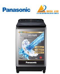 Máy giặt Panasonic NA-FS10V7LRV Inverter 10 kg