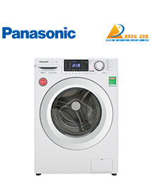 Máy giặt Panasonic NA-V10FG1WVT inverter 10 Kg