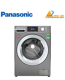 Máy giặt Panasonic NA-V10FX1LVT inverter 10 Kg