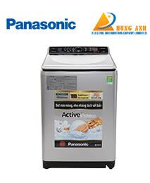 Máy giặt Panasonic Inverter NA-FS16V5SRV 16 kg