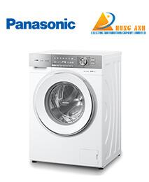 Máy giặt lồng ngang Panasonic NA-120VG6WV2