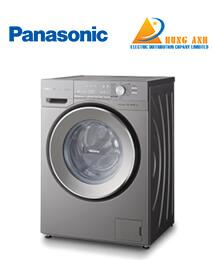 Máy giặt lồng ngang Panasonic NA-120VX6LVT