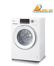Máy giặt Panasonic NA-128VG6WVT 8kg