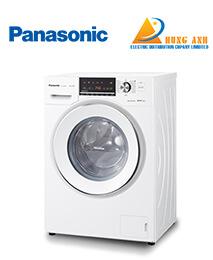 Máy giặt lồng ngang Panasonic NA-129VG6WVT 9kg