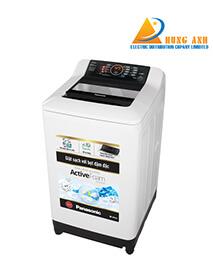 Máy giặt Panasonic NA-F100A4HRV 10 kg