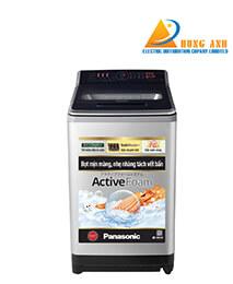 Máy giặt Panasonic NA-F100V5LRV 10 kg