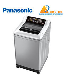 Máy giặt Panasonic NA-F135V5SRV 13.5 kg