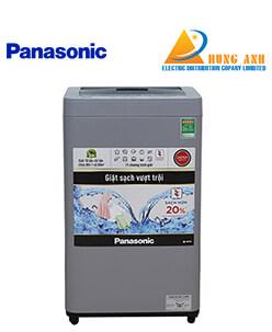 Máy giặt Panasonic NA-F70VS9GRV 7 kg
