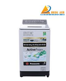 Máy giặt Panasonic NA-F85G5HRV 8.5 kg
